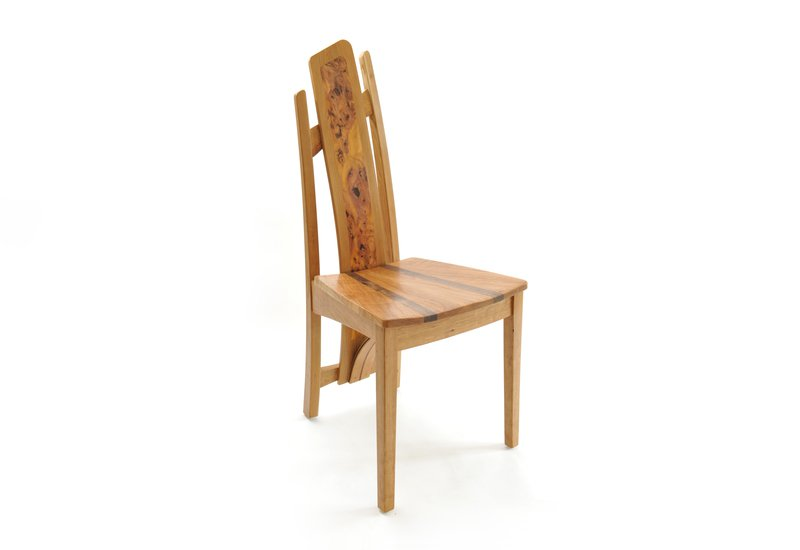 Selice dining chair graham ikin treniq 1