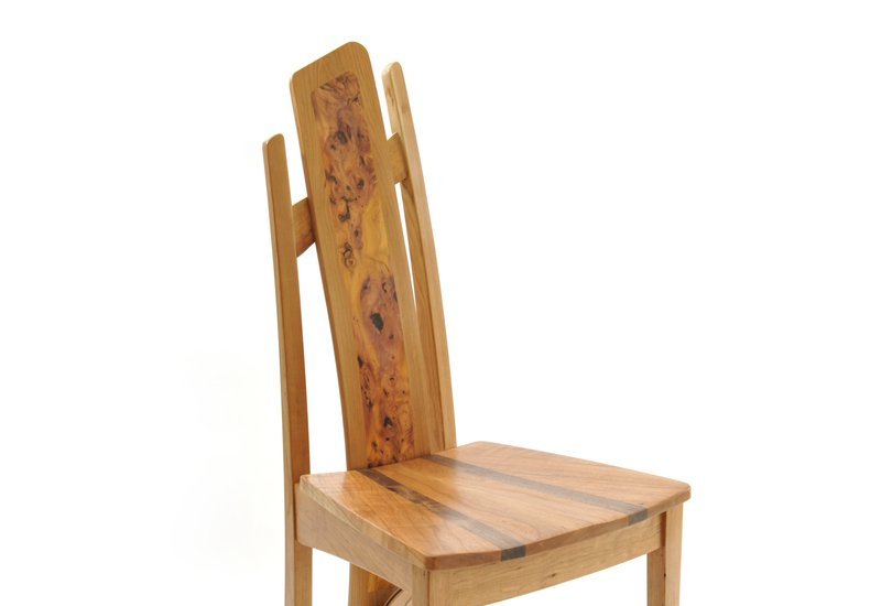Selice dining chair graham ikin treniq 2