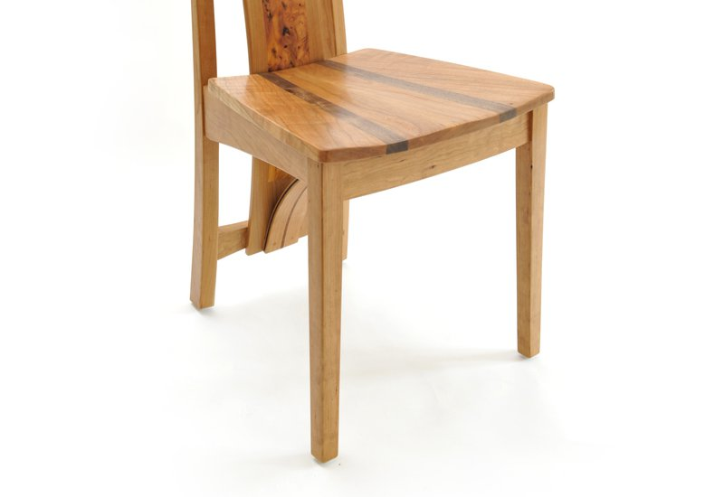 Selice dining chair graham ikin treniq 3
