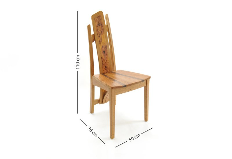 Selice dining chair graham ikin treniq 4