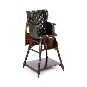 Late-Victorian-High-Chair_Rhubarb-London_Treniq_0