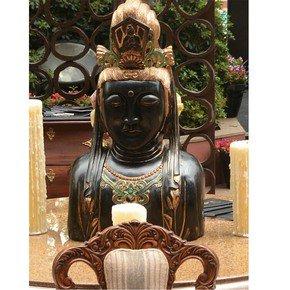 BUDDHA'S DREAM - Sibarita Life - Treniq