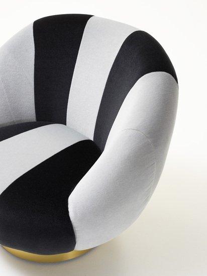 I0240 tp 00 ingrid swivel armchair www.marioni.it (2)