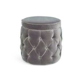 Pineapple Stool