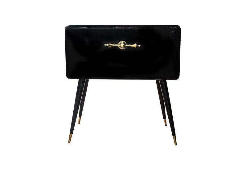 Black box cupboard ana roque treniq 1
