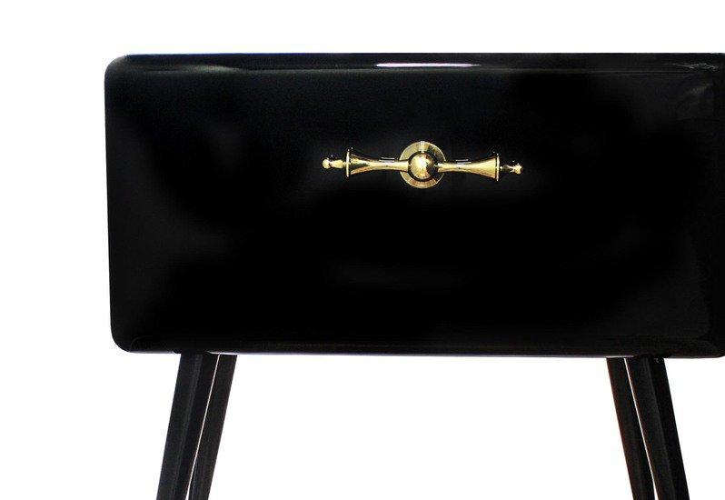 Black box cupboard ana roque treniq 3