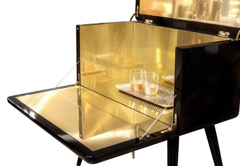 Black box cupboard ana roque treniq 5