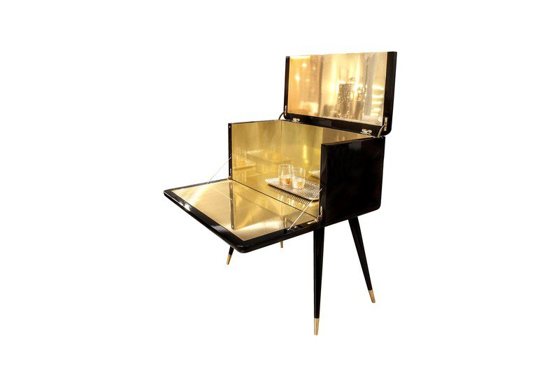 Black box cupboard ana roque treniq 7