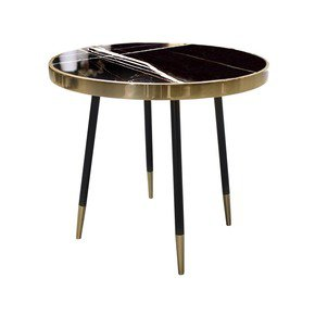 Scott Coffee Table II - Ana Rouque - Treniq