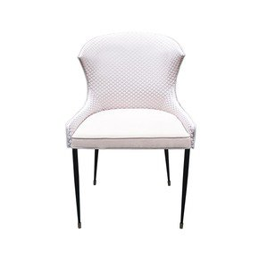 Stella Chair - Ana Rouque - Treniq