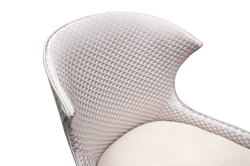 Stella chair ana roque treniq 3