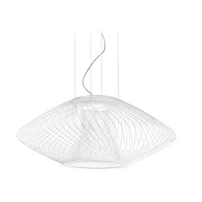 Impossible Pendant Lamp I - Metallux - Treniq