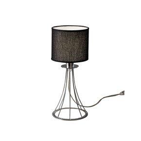 Rialto Table Lamp - Metallux - Treniq