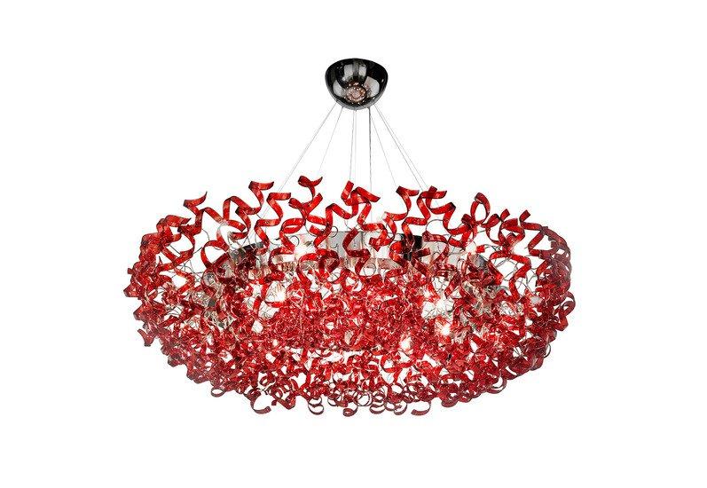 Star chandelier metallux treniq 1