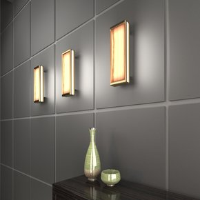 Wall Sconce Tech