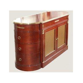 BF SP 1 2 3 TV Cabinet - Bassainsteguy - Treniq