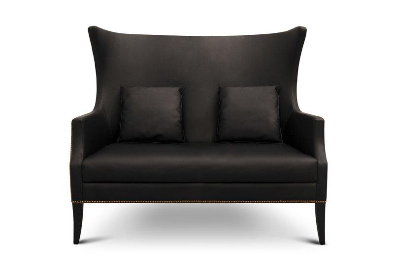 Dukono 2 seat sofa brabbu treniq 2