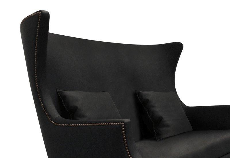 Dukono 2 seat sofa brabbu treniq 3
