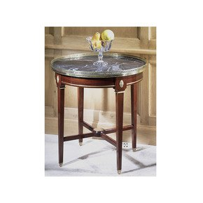 Calypso Side Table - Bassainsteguy - Treniq