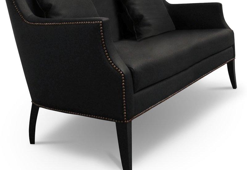 Dukono 2 seat sofa brabbu treniq 4
