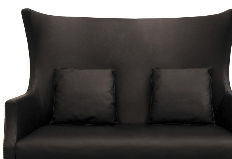 Dukono 2 seat sofa brabbu treniq 5