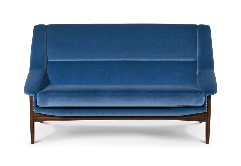 Inca 2 seat sofa brabbu treniq 2