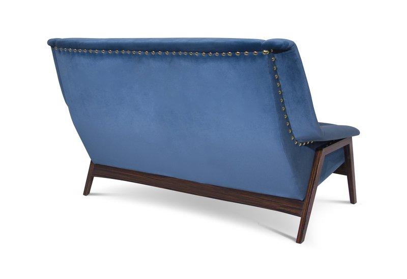 Inca 2 seat sofa brabbu treniq 3