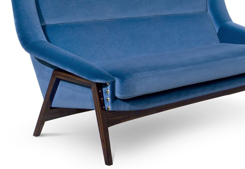 Inca 2 seat sofa brabbu treniq 4