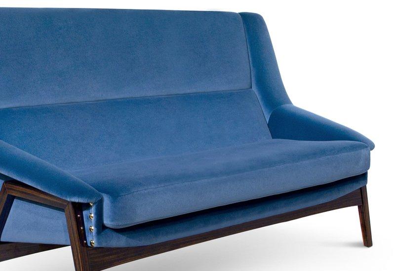 Inca 2 seat sofa brabbu treniq 5