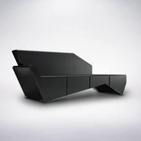 Portus Cale Sofa
