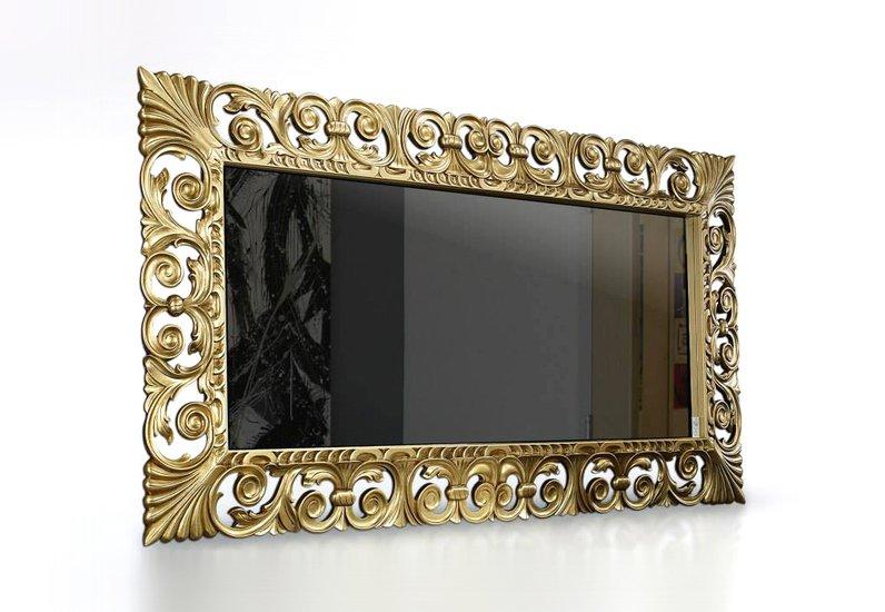 Elegancia mirror durius concept design treniq 2
