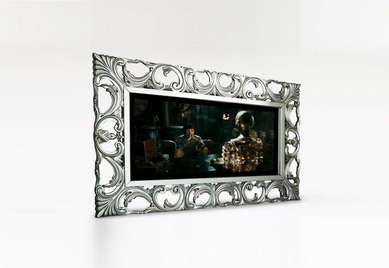 Elegancia mirror durius concept design treniq 1
