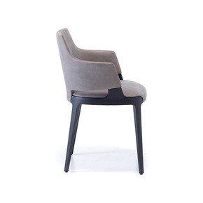 Vel Chair - Jarrett Furniture - Treniq
