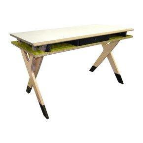 XY Desk - Studio KM Alain Marzat - Treniq