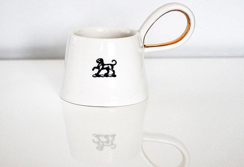 Heritage espresso cup emma alington treniq 1