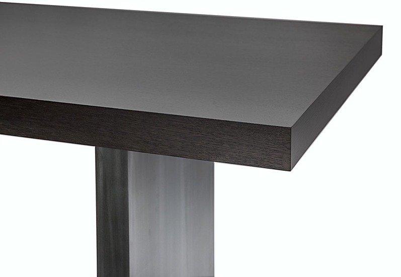 Bernandine dining table aguirre design treniq 4