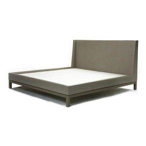 Lugano Bed - Aguirre Design - Treniq
