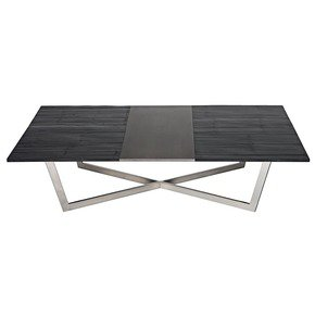 Madison Coffee Table - Aguirre Design - Treniq
