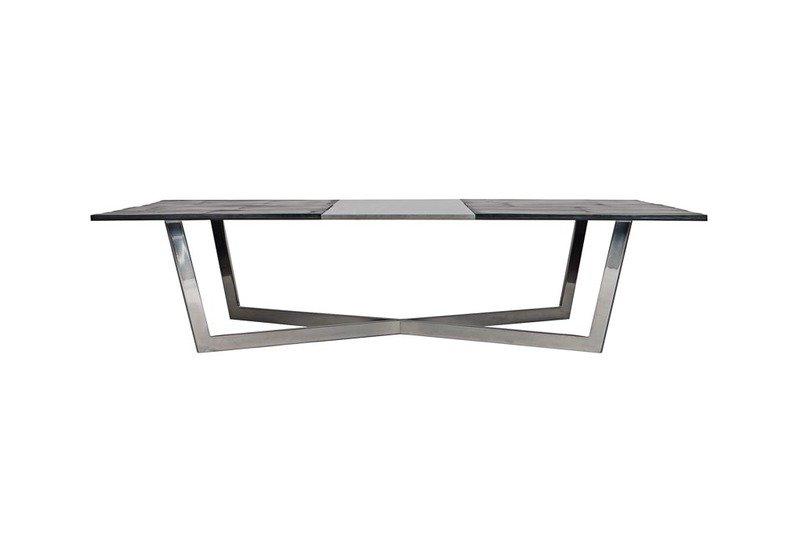 Madison coffee table aguirre design treniq 2