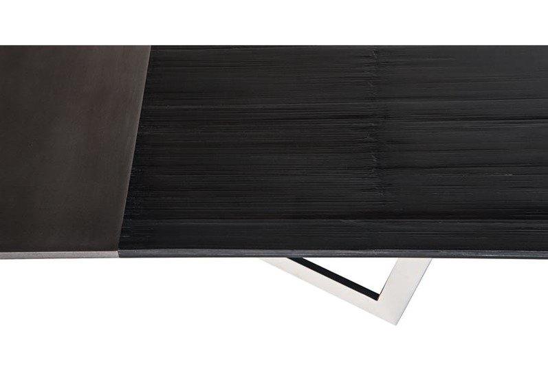 Madison coffee table aguirre design treniq 4