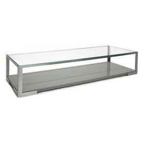 Perry Coffee Table - Aguirre Design - Treniq