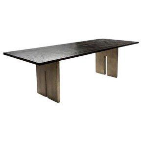 Salome Dining Table - Aguirre Design - Treniq