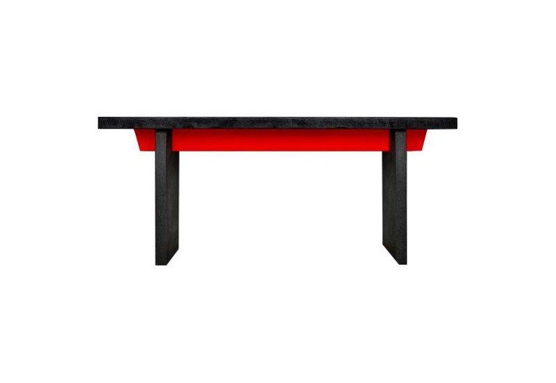 Tao console table aguirre design treniq 1