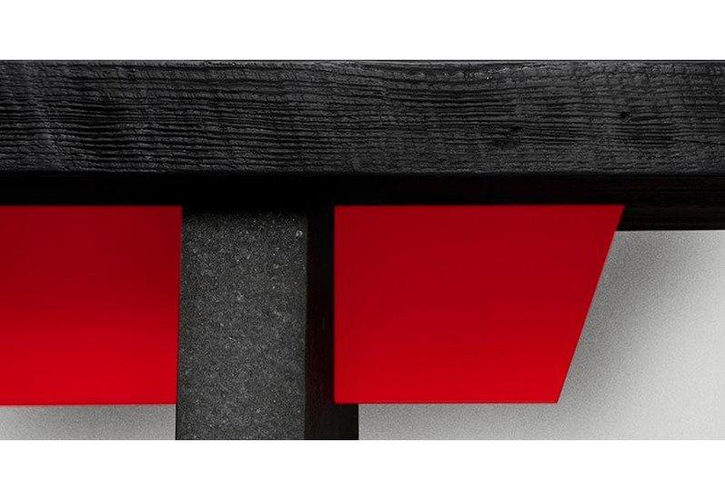 Tao console table aguirre design treniq 3