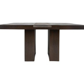 Valentine Dining Table - Aguirre Design - Treniq