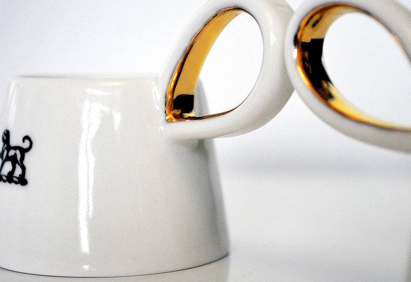 Heritage espresso cup emma alington treniq 2