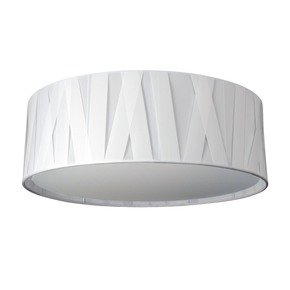 Cross-Lines-Ceiling-Lamp-80-Cm_Bernd-Unrecht-Lights_Treniq_0