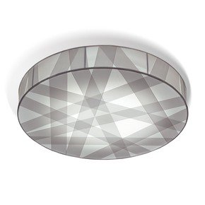 Cross-Lines-Wall-And-Ceiling-Lamp-Cw-40_Bernd-Unrecht-Lights_Treniq_0
