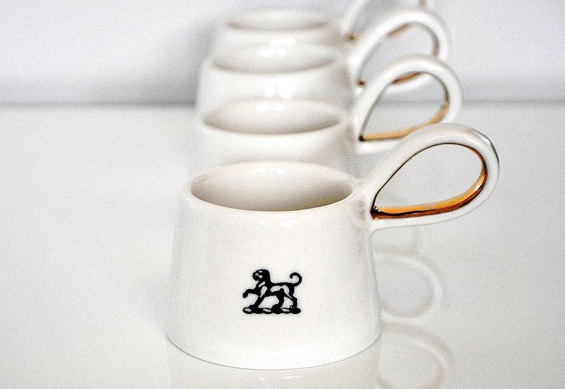 Heritage espresso cup emma alington treniq 3