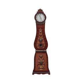 08 Mora Clock - Mora Clock - Treniq